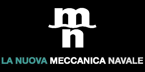 La Nuova Meccanica Navale